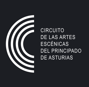 Plataforma Circuito de Artes Escénicas del Principado de Asturias